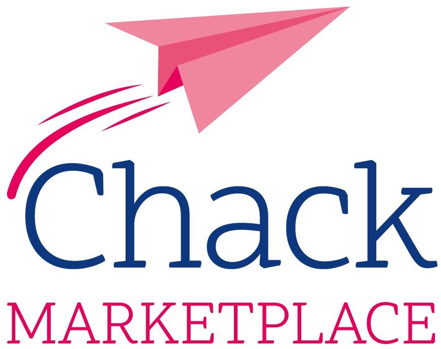Chack Uniformes